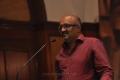 Director Ravi K.Chandran at Yaan Movie Press Meet Photos