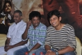 Yaan Tamil Movie Press Meet Photos