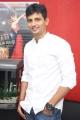Actor Jiiva @ Yaan Movie Special Show Stills