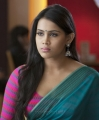 Actress Thulasi Nair in Yaan Tamil Movie Pictures
