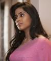 Actress Thulasi Nair in Yaan Tamil Movie Stills