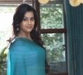 Actress Thulasi Nair Hot in Yaan Tamil Movie Stills