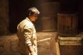 Actor Jeeva in Yaan Tamil Movie Stills