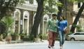 Jeeva, Thulasi Nair in Yaan Tamil Movie Stills