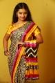 Actress Archana Singh in Yaanai Mel Kuthirai Savaari Movie Stills