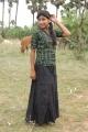 Actress Vaishnavi in Yaanai Mel Kuthirai Savaari Movie Stills