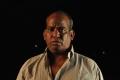 Actor Krishnamoorthy in Yaanai Mel Kuthirai Savaari Movie Stills