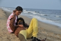 Vaishnavi, Mippu in Yaanai Mel Kuthirai Savaari Movie Stills