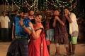 Actress Tharika in Yaanai Mel Kuthirai Savaari Movie Stills