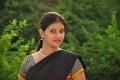 Archana Singh in Yaanai Mel Kuthirai Savaari Movie Stills