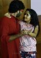 Sunny Wayne, Ananya in Yaar Ival Tamil Movie Stills