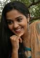 Actress Ananya in Yaar Ival Tamil Movie Stills