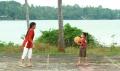 Yaar Ival Tamil Movie Stills
