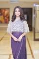 Actress Esha Gupta @ Yaar Ivan Audio Launch Photos
