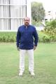 Director Tatineni Satya @ Yaar Ivan Audio Launch Photos