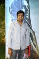 Sathish @ Yaar Ivan Audio Launch Photos