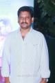 KV Rajamahi @ Yaar Ivan Audio Launch Photos