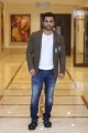Actor Sachin Joshi @ Yaar Ivan Audio Launch Photos