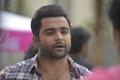 Actor Sachin Joshi in Yaar Ivan Movie Latest Photos