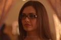 Actress Esha Gupta in Yaar Ivan Movie Latest Photos
