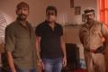 Kishore in Yaar Ivan Movie Latest Photos