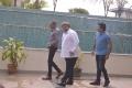 Kishore, Prabhu in Yaar Ivan Movie Latest Photos