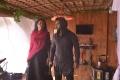 Esha Gupta, Sachin Joshi in Yaar Ivan Movie Latest Photos