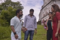 Sachin Joshi, Sathish in Yaar Ivan Movie Latest Photos