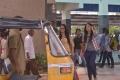 Esha Gupta, Dhanya Balakrishna in Yaar Ivan Movie Latest Photos