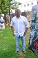 Director Tatineni Satya @ Yaar Ivan Movie Pre Release Press Meet Stills