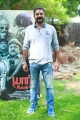 Co Producer Siva Prasad @ Yaar Ivan Movie Pre Release Press Meet Stills
