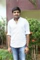 Actor Sathish @ Yaar Ivan Movie Pre Release Press Meet Stills