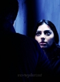 Bhoomika Chawla in Yaar Movie Stills