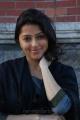 Bhumika Chawla in Yaar Movie Stills