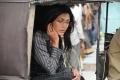 Sindhura Gadde in Yaar Movie Stills