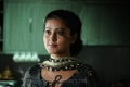 Actress Sneha in Yaar Movie Stills