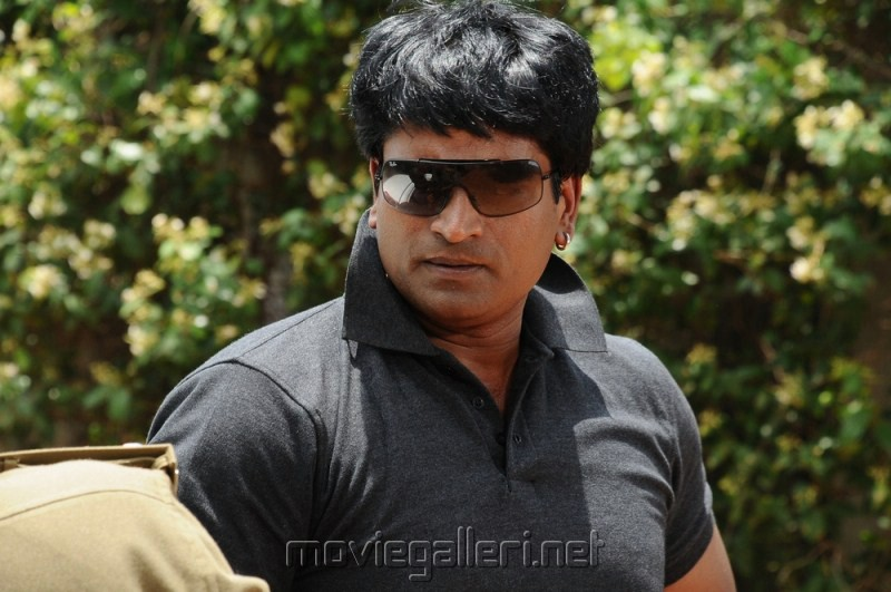 ravi babu heightravi babu movies, ravi babu age, ravi babu kolla, ravi babu height, ravi babu kolla florida, ravi babu affairs, ravi babu trivikram, ravi babu piglet movie, ravi babu birthday, ravi babu son of chalapathi rao, ravi babu wife tanuja, ravi babu director movies list, ravi babu date of birth, ravi babu family photos, ravi babu pig movie, ravi babu marriage, ravi babu pandi pilla, ravi babu trivikraman movie review, ravi babu directed films list, ravi babu images