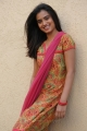 Dimple Chopra in Yaaruda Mahesh Latest Photos