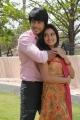 Sandeep Kishan, Dimple Chopade in Yaaruda Mahesh Latest Photos
