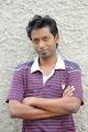 Actor Jagan in Yaaruda Mahesh Latest Photos