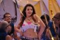 Yaaruda Mahesh Movie Item Girl Hot Photos