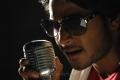 Yaaruda Mahesh Movie Latest Stills