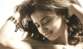 Actress Dimple Chopade in Yaaruda Mahesh Latest Photos