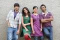 Yaaruda Mahesh Movie Latest Photos