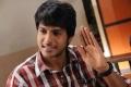 Sundeep Kishan in Yaaruda Mahesh Latest Photos