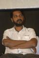 Na.Muthukumar at Yaaruda Mahesh Movie Audio Launch Stills