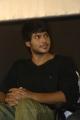 Actor Sandeep Kishan at Yaaruda Mahesh Movie Audio Launch Stills