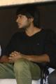Actor Sandeep Kishan at Yaaruda Mahesh Movie Audio Launch Photos
