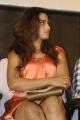 Actress Dimple Chopade at Yaaruda Mahesh Movie Audio Launch Stills