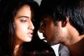 Sandeep Kishan, Dimple Chopra in Yaaruda Mahesh Tamil Movie Stills